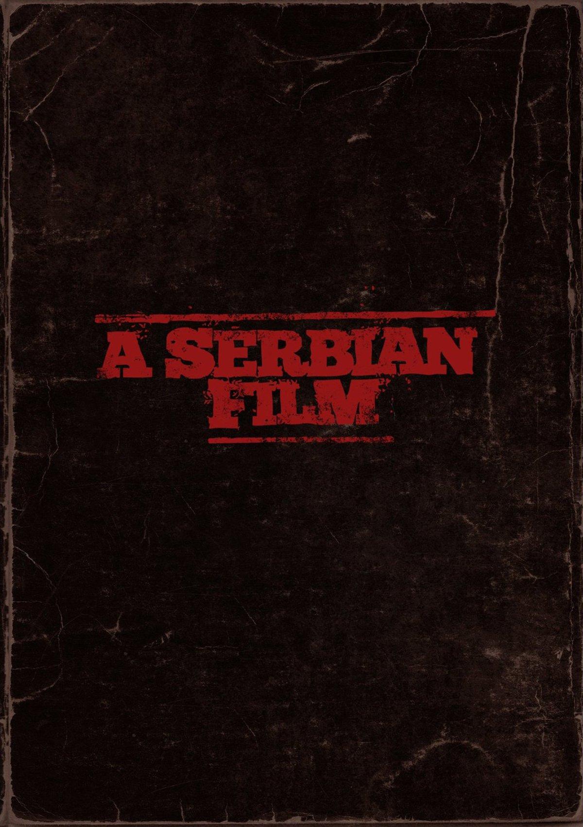A Serbian Film Porno dvd review: a serbian film - slant magazine
