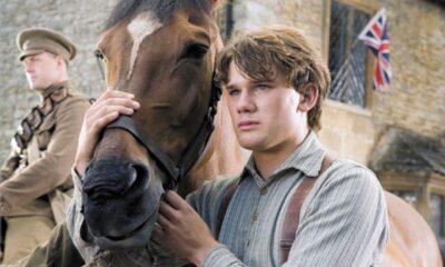 Oscar Prospects: War Horse