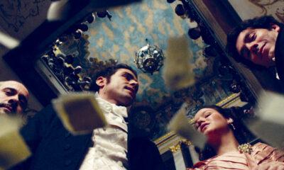 Slant's Top 25 Films of 2011