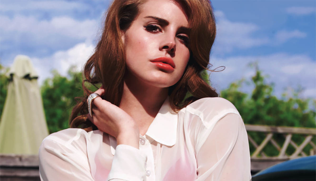 House Playlist: Lana Del Rey, The Dodos, The Black Keys, & Chairlift