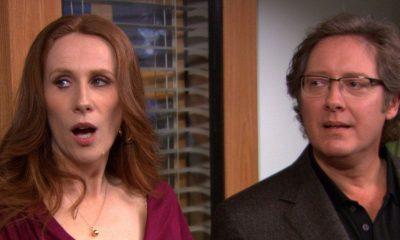 The Office: Season Eight