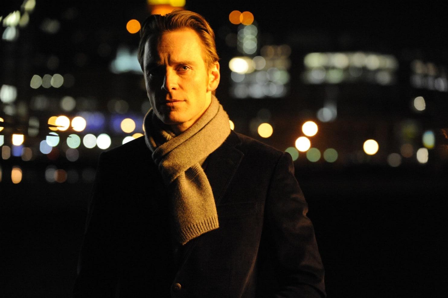 Oscar 2012 Nomination Predictions: Actor