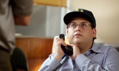 Oscar 2012 Nomination Predictions: Supporting Actor