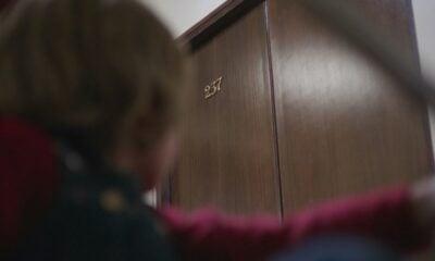 Sundance Film Festival 2012: Rodney Ascher's Room 237
