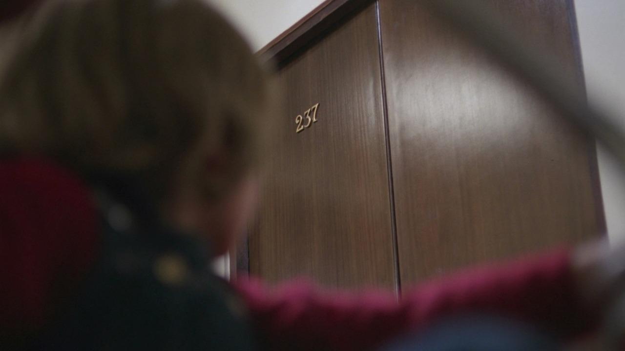 Sundance Film Festival 2012: Room 237