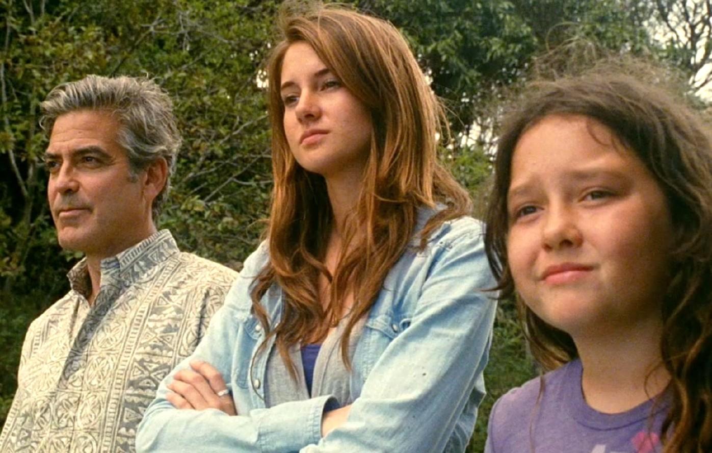 Oscar 2012 Winner Predictions: Adapted Screenplay