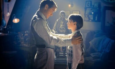 Oscar 2012 Winner Predictions: Cinematography
