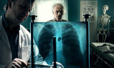Oscar 2012 Winner Predictions: Live Action Short