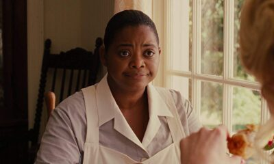 Oscar Winner Predictions 2012: Supporting Actress