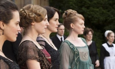 Downton Abbey: Season Two