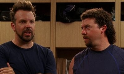 Eastbound & Down: Season Three