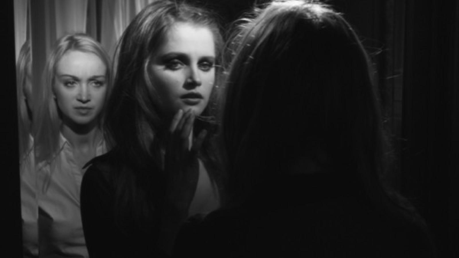 Film Comment Selects 2012: Mortem