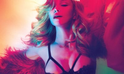 "Single Review: Madonna, ""Girl Gone Wild"""