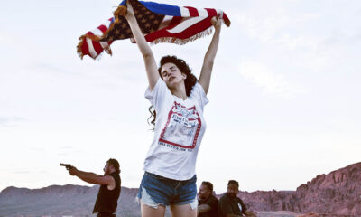Lana Del Rey's Feminist Problem