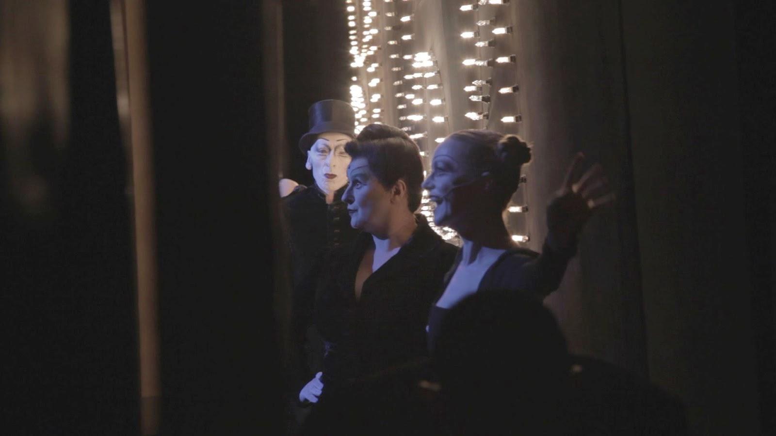 Tribeca Film Festival 2012: BAM150