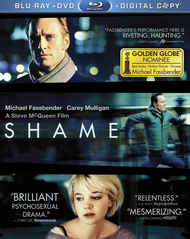 Image result for film Shame