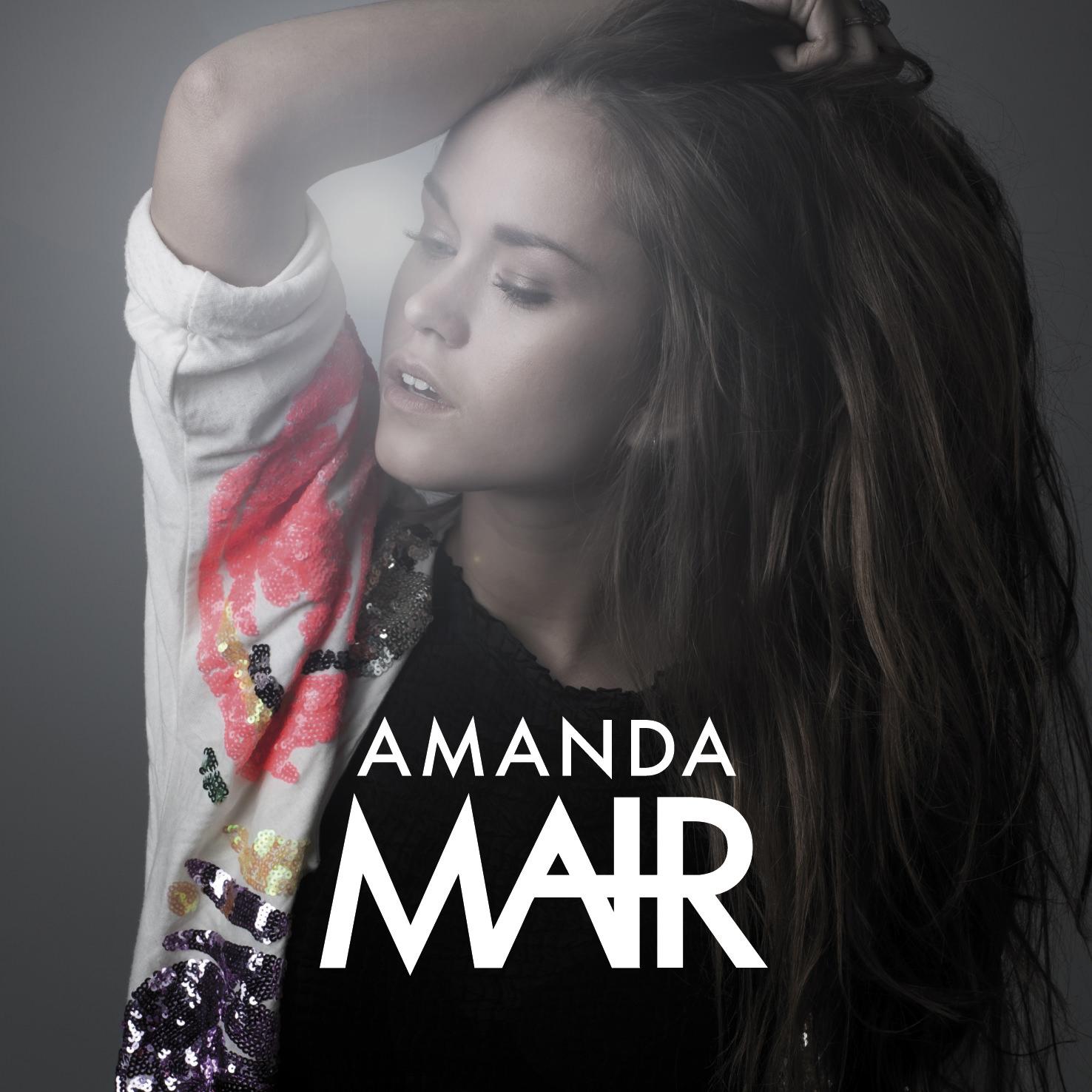 Amanda Mair, Amanda Mair