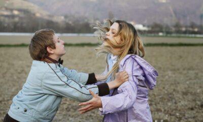 Los Angeles Film Festival 2012: Sister, LUV, & Bunohan