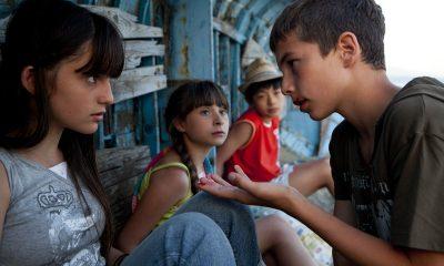 Los Angeles Film Festival 2012: Summer Games, Thursday Till Sunday, All Is Well, & Juan of the Dead