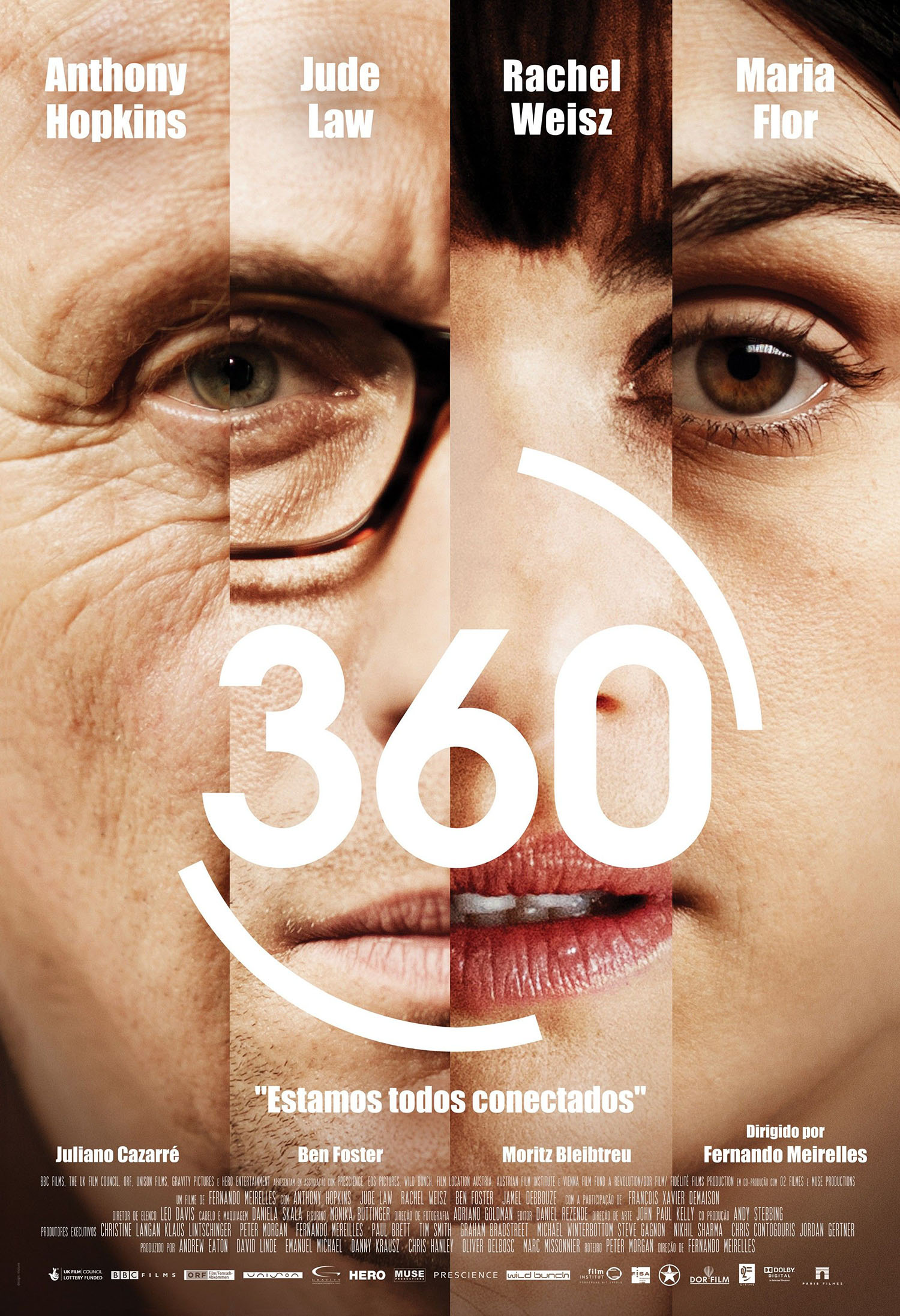 Poster Lab: 360