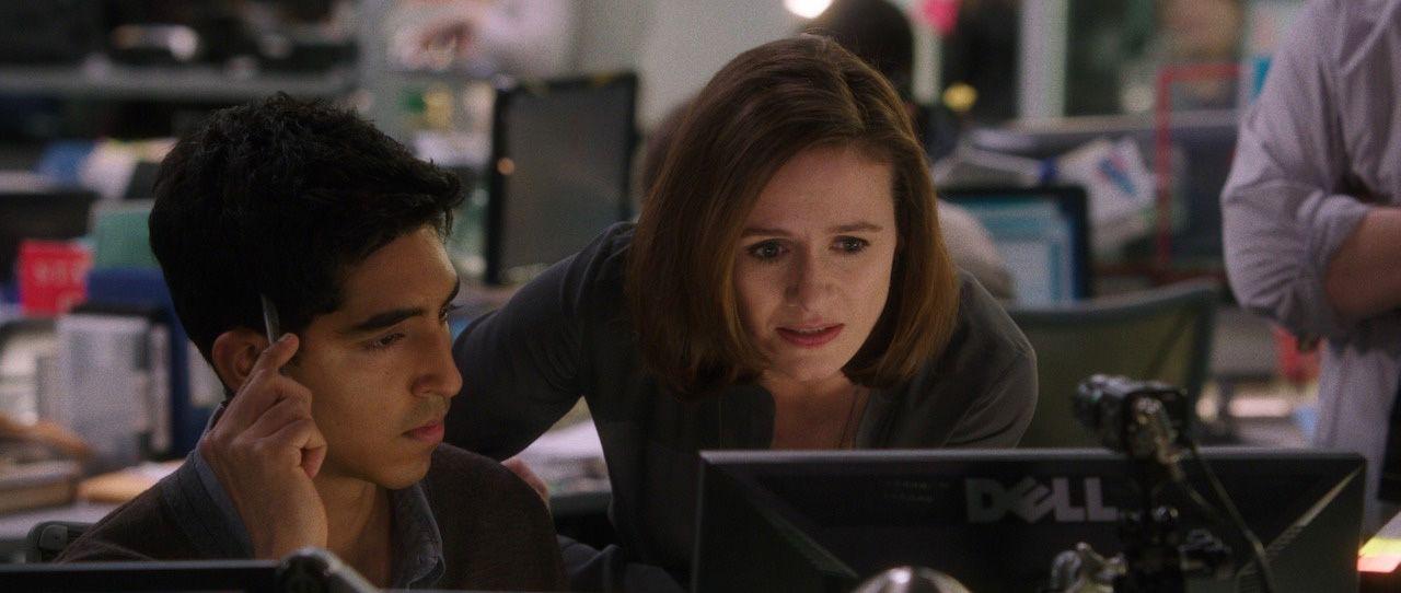 The Newsroom: Season One