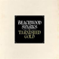 Beachwood Sparks, The Tarnished Gold