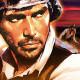 Django Kill…If You Live, Shoot!