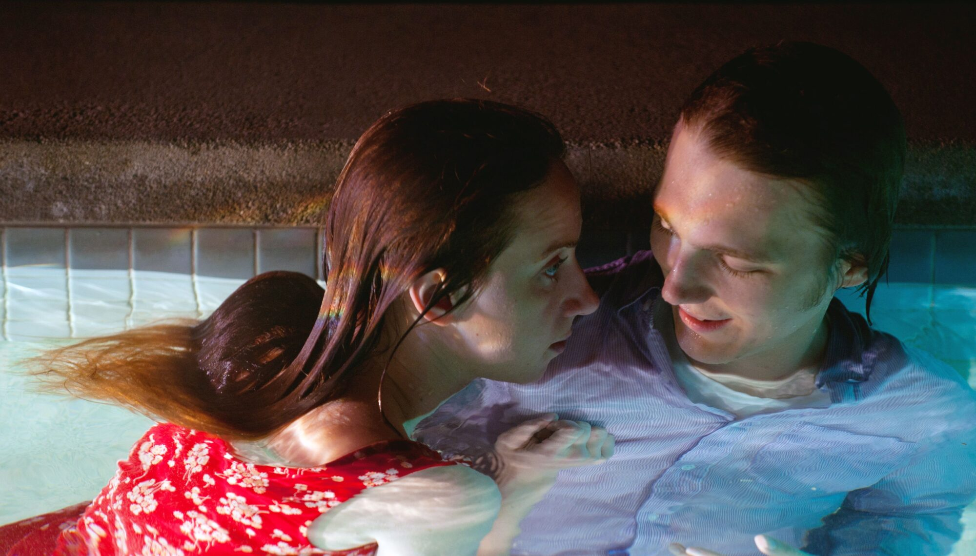 Review: Ruby Sparks - Slant Magazine