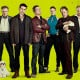 Poster Lab: Seven Psychopaths