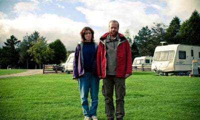Toronto International Film Festival 2012: Sightseers