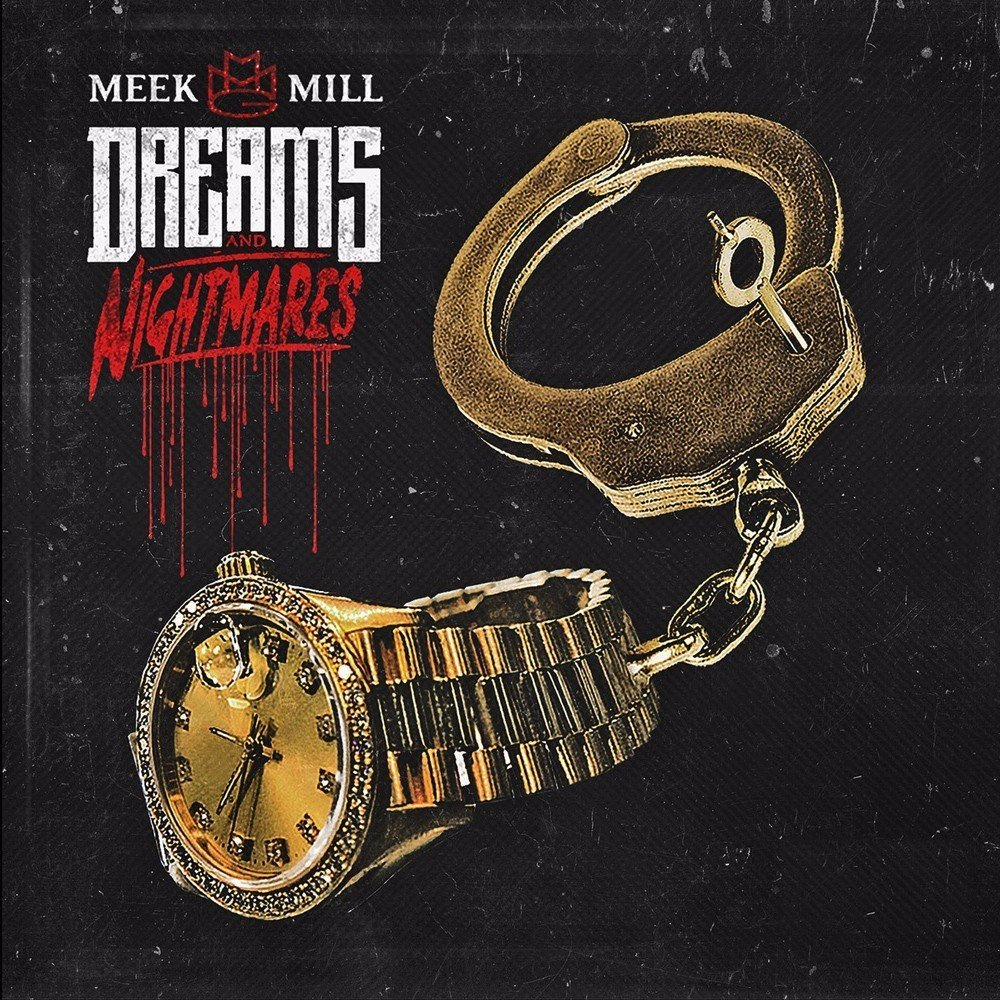 Review: Meek Mill, Dreams and Nightmares - Slant Magazine