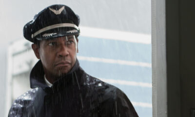 New York Film Festival 2012: Flight