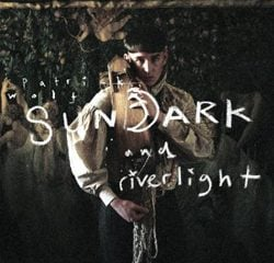 Patrick Wolf, Sundark and Riverlight