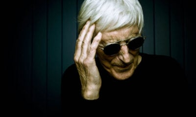 DOC NYC 2012: Far Out Isn't Far Enough: The Tomi Ungerer Story