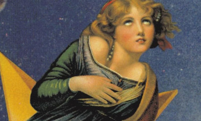 The Smashing Pumpkins, Mellon Collie and the Infinite Sadness (Deluxe Edition)