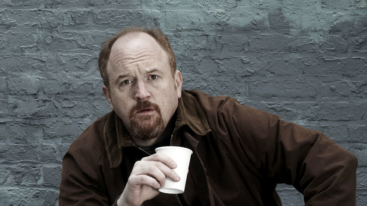 Louie's Big Stakes