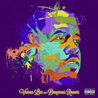 Big Boi, Vicious Lies and Dangerous Rumors