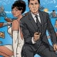Archer: The Complete Third Season