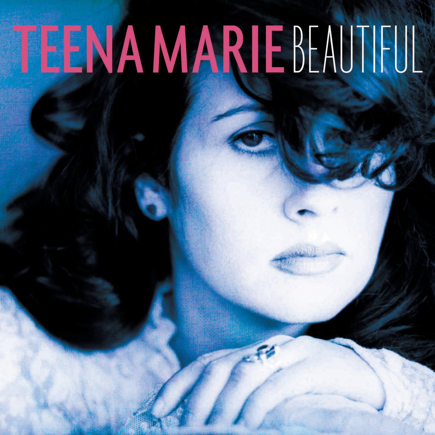 Teena Marie, Beautiful