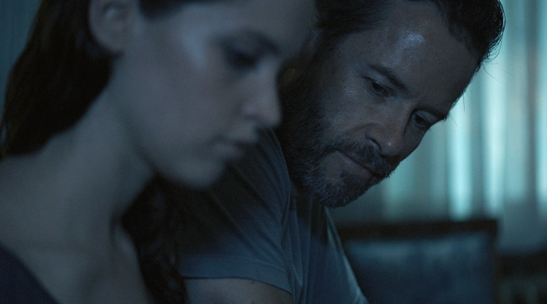 Sundance Film Festival 2013: Breathe In and Concussion