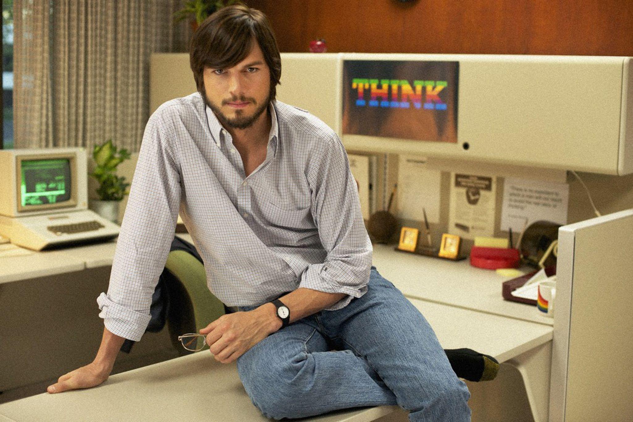 Sundance Film Festival 2013: Jobs