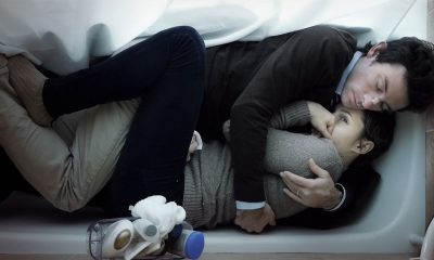 Sundance Film Festival 2013: Upstream Color and Big Sur
