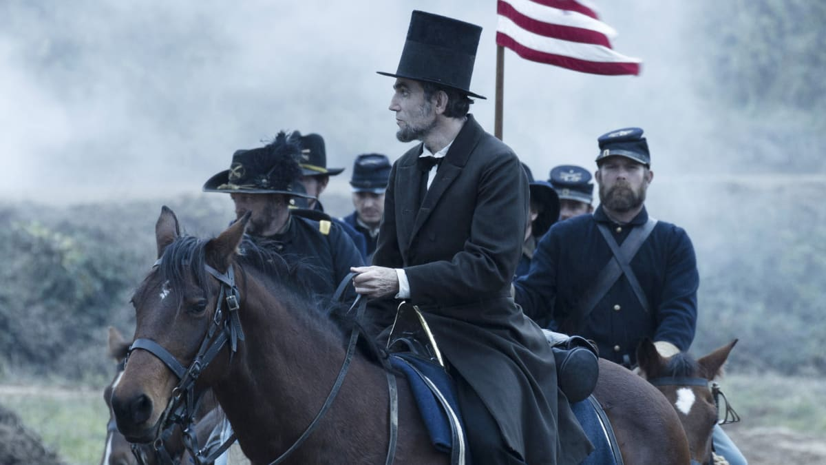 Understanding Screenwriting #104: Lincoln, Skyfall, Flight, & More