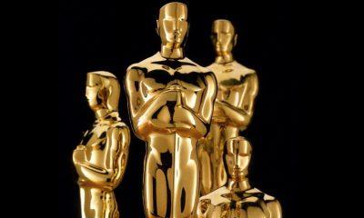 15 Famous Oscar Snubs
