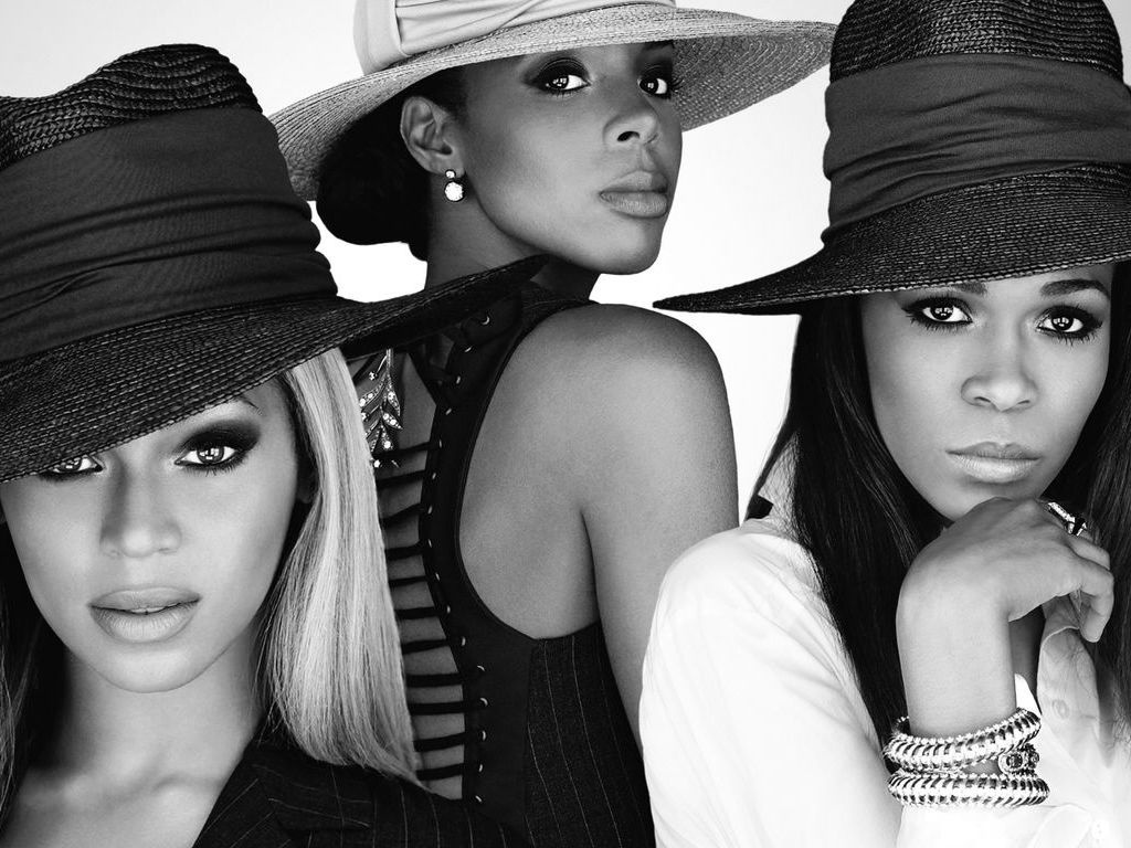 "Track Review: Destiny's Child, ""Nuclear"""