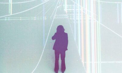 Jim James, Regions of Light and Sound of God