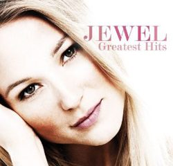 Jewel, Greatest Hits