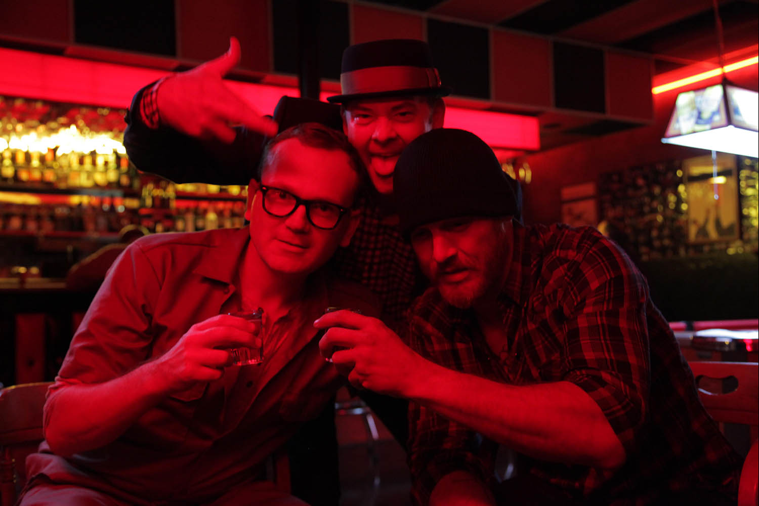 SXSW 2013: Cheap Thrills and Short Term 12