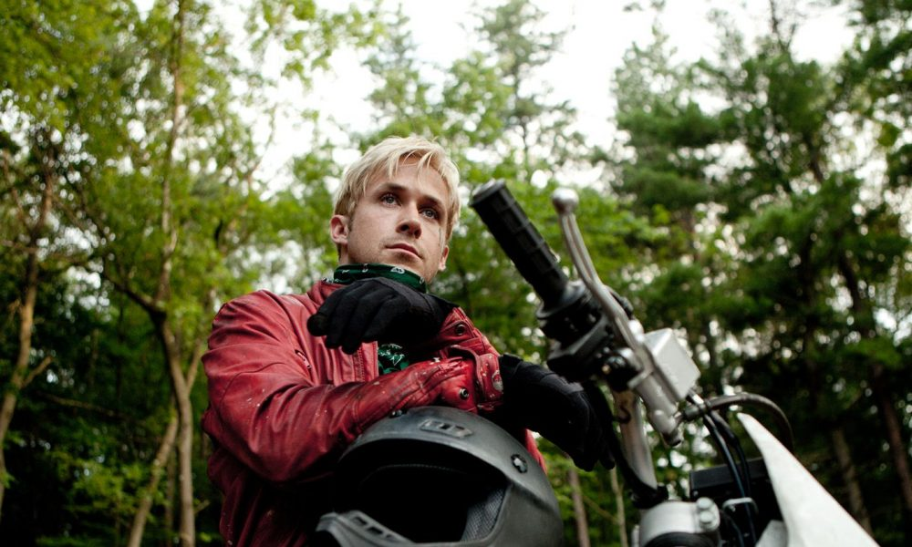 Review: The Place Beyond the Pines - Slant Magazine