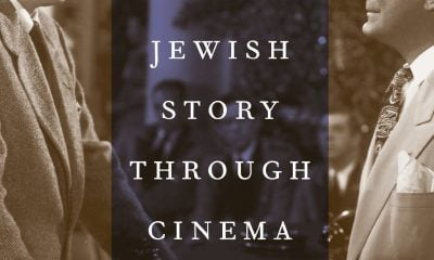 The American Jewish Story Through Cinema